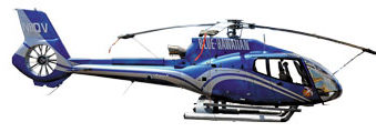 accident helicopter