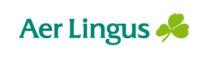 Aer_Lingus_H_spot