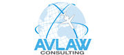 AvLaw