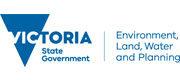 Victoria State