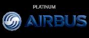 IASS2016spn Airbus