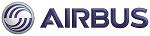 IASS2016exh Airbus