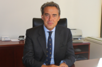 IATA Director General and CEO Alexandre de Juniac