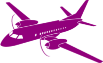 OnRecord Turboprop icon