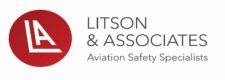 Litson & Associates