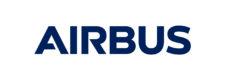 Airbus – 2017