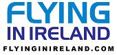 IASS 2017 – Flying in Ireland 2