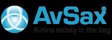 IASS 2017 – AvSax