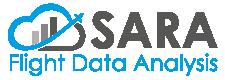 IASS 2019 – ERGOSS – SARA