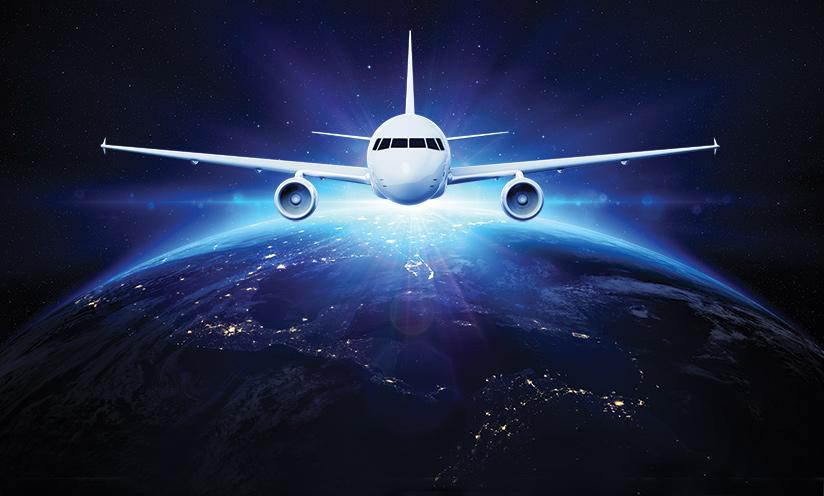 Safety Matters - Flight Safety Foundation