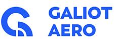 IASS 2019 – GALIOT Aero