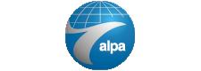 IASS 2018 – ALPA Int'l