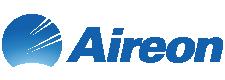 IASS 2019 – Aireon