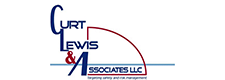 SASS 2019 – Sponsor – Curt Lewis