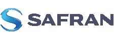 IASS 2018 – Safran