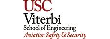IASS 2018 – USC (Sponsor)