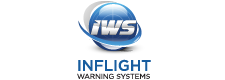 SASS 2018 – Inflight Warning Systems