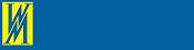 2018 IASS – Winslow LifeRaft Company