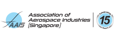 SASS 2018 – Association of Aerospace Industries Singapore