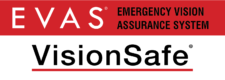 2018 IASS -VisionSafe Corporation -EVAS