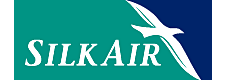 SASS 2019 – Program – SilkAir