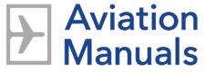 BASS 2019 – Sponsor – AviationManuals