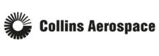 BASS 2019 -Sponsor – Collins Aerospace