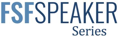 FSFSpeaker Series