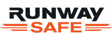 2019 IASS – Runway Safe Group AB – Sweden