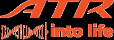 2019 IASS- Sponsor ATR