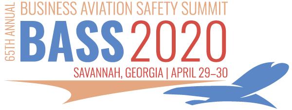 Summit / Seminar logo