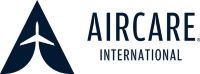 Aircare International – 2020