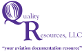 Quality Resources, LLC – 2020