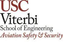 USC IASS 2020