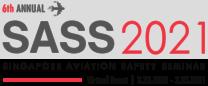 Singapore Aviation Safety Seminar