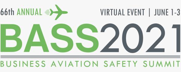 Business Aviation Safety Summit 2021