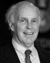 Bob Francis