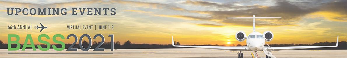 Flight Safety Foundation Events