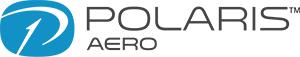Polaris Aero