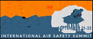 International Air Safety Summit 2021
