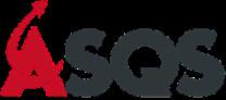 Sponsor - International Air Safety Summit 2021